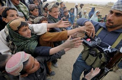 Afghanistan: Humanitarian work at risk after Taliban took control of 'keys to the server room' with biometric data