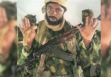 Ex-Boko Haram fighters surrender: Nigeria torn between pardoning killers or bringing them to justice