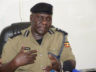Uganda grapples with new wave of grisly murders by machete-wielding gangs police link to opposition