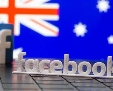 Facebook brand crisis: New name might give the company a facelift, but that doesn't book a rebrand